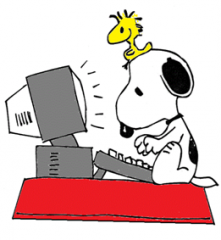 snoopy al pc.png