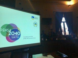 CCB-presentazione-2040