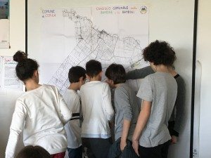 CCB-mappa3