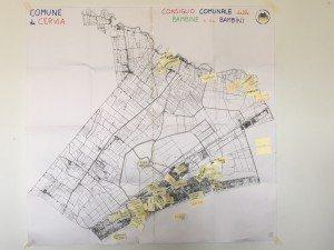 CCB-mappa5