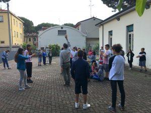 Improvvisazione-Cervia2018-1