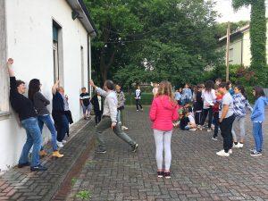 Improvvisazione-Cervia2018-2
