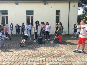 Improvvisazione-Cervia2018-3