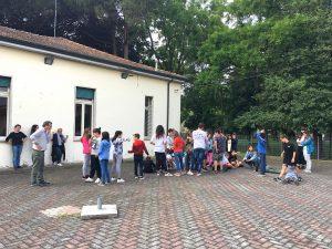 Improvvisazione-Cervia2018-5