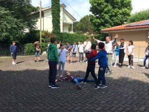 Improvvisazione-Cervia2018-6