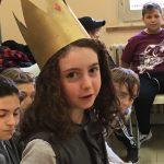 Re del mondo-Cervia-2018.2