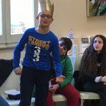 Re del mondo-Cervia-2018.3