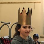 Re del mondo-Cervia-2018.6