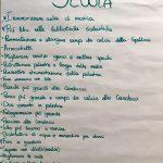 Scuola-Cervia-2018