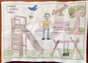 disegno-nuovo-parco-Cervia.1