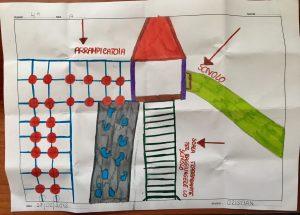 disegno-nuovo-parco-Cervia.2